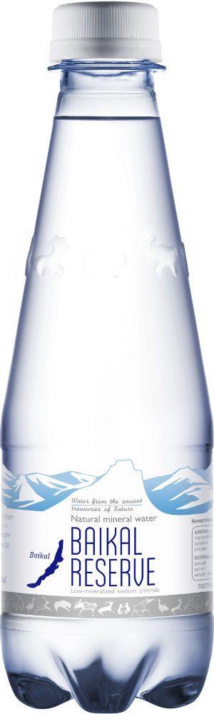 минеральная питьевая вода в турции фото ногтевой пластины крайняя