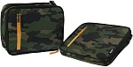 Packit Сумка холодильник для ланча Classic Lunch Box Camo