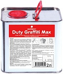 Prosept Duty Graffiti Max Средство для удаления граффити широкого действия 2 л