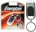 Energizer Фонарь HI-Tech Key Ring 2 Батарейка 2016