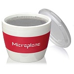 Microplane Тёрка Speciality CUP Grater Spice