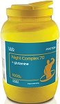 "bbb Протеин ""Night Complex Protein 70 + glutamine"" шоколад 1 кг"