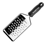 Microplane Тёрка Gourmet Ultra Coarse Grater