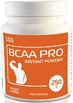 "bbb BCAA ""Pro Instant"" 250 г"