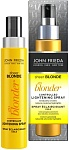 John Frieda Sheer Blonde Go Blonder Осветляющий спрей для волос 100 мл