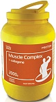bbb Протеин Muscle Protein Complex апельсин 2000 г