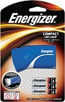 Energizer Фонарь FL Pocket